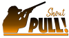 Shout Pull is a resource site for clay pigeon shooters - especially newbies in and around Sussex